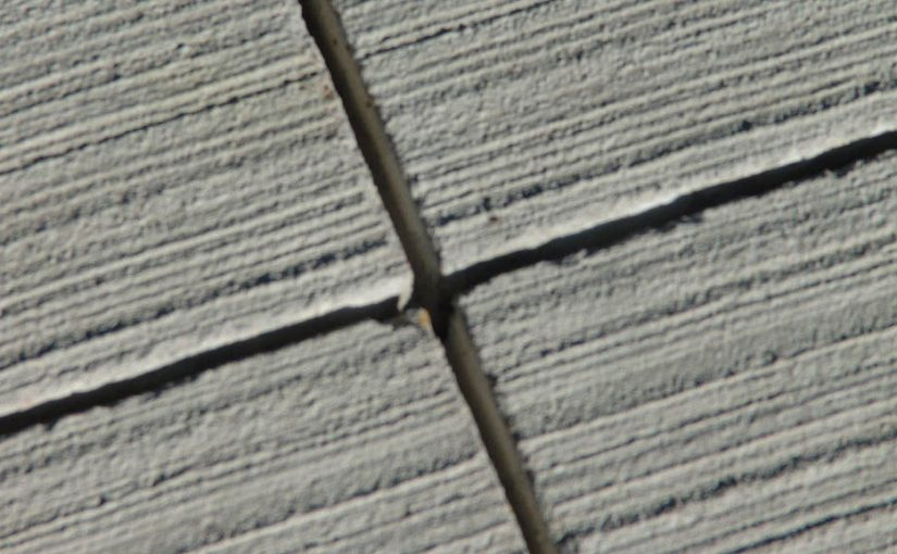 Concrete Expansion Joints – The When, Where And How?